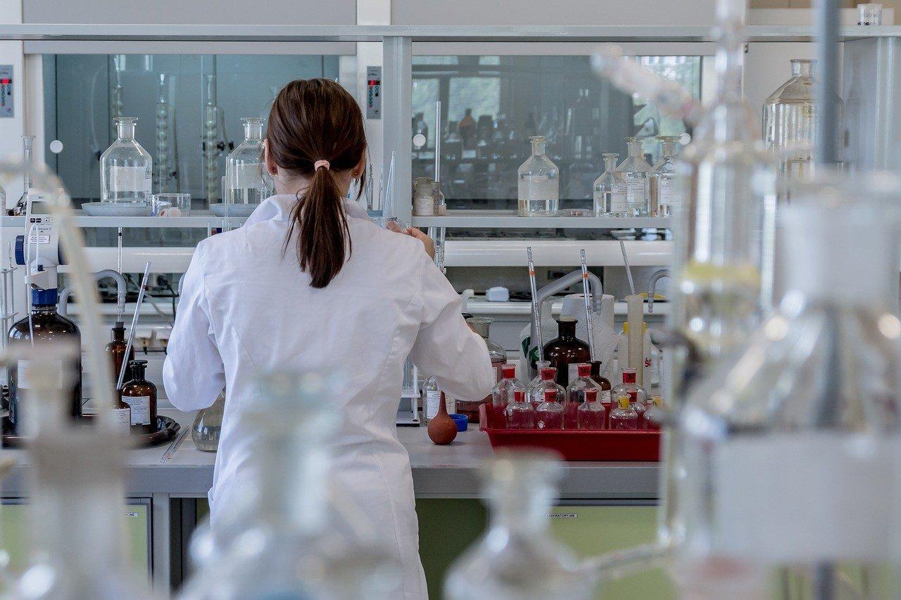 Ernährungsstatus im Labor messen lassen